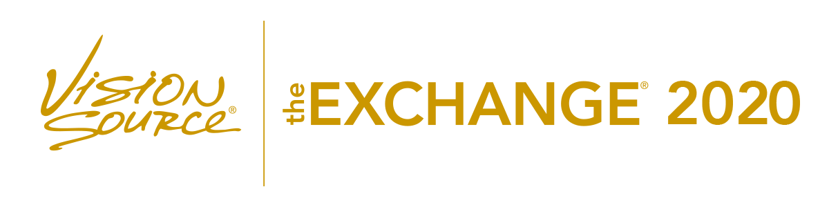 The Exchange 2020